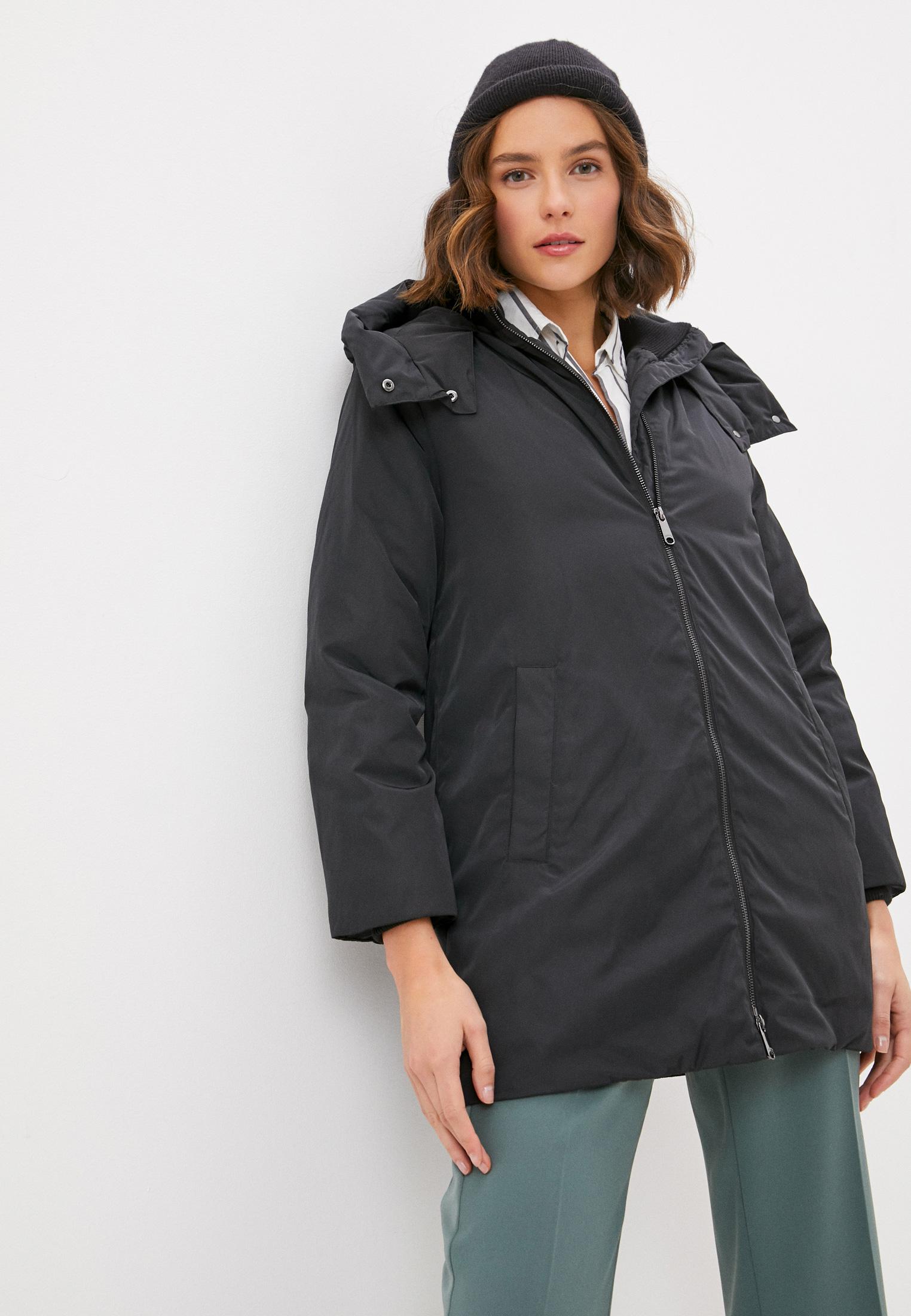 Куртка Max&Co 64840320