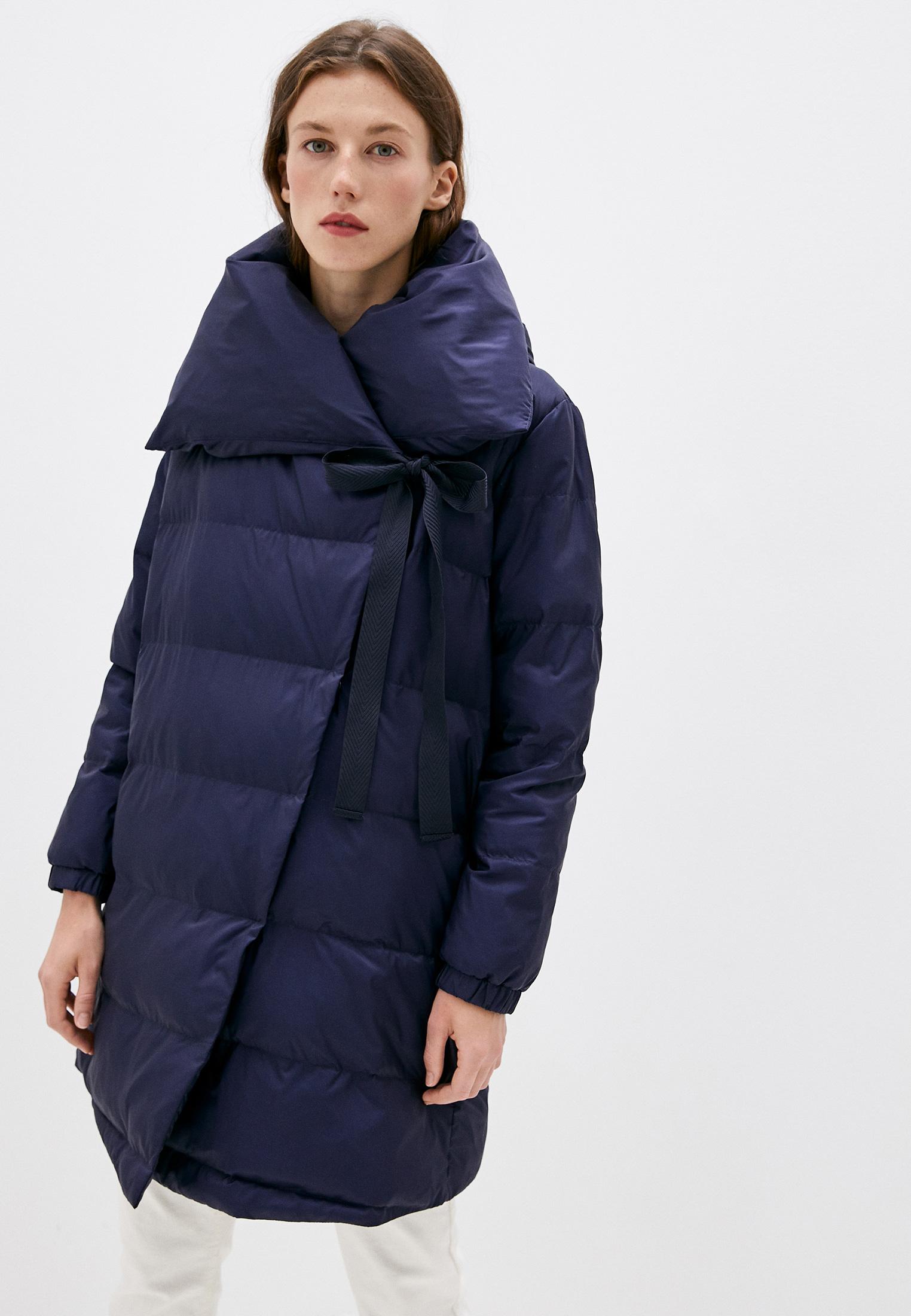 Утепленная куртка MAX&Co H4840120