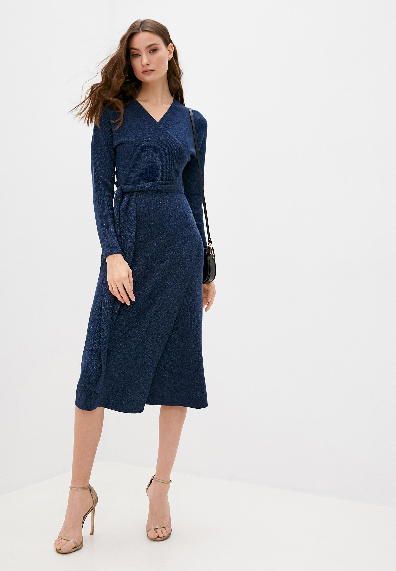 Вязаное платье MAX&Co 83248420
