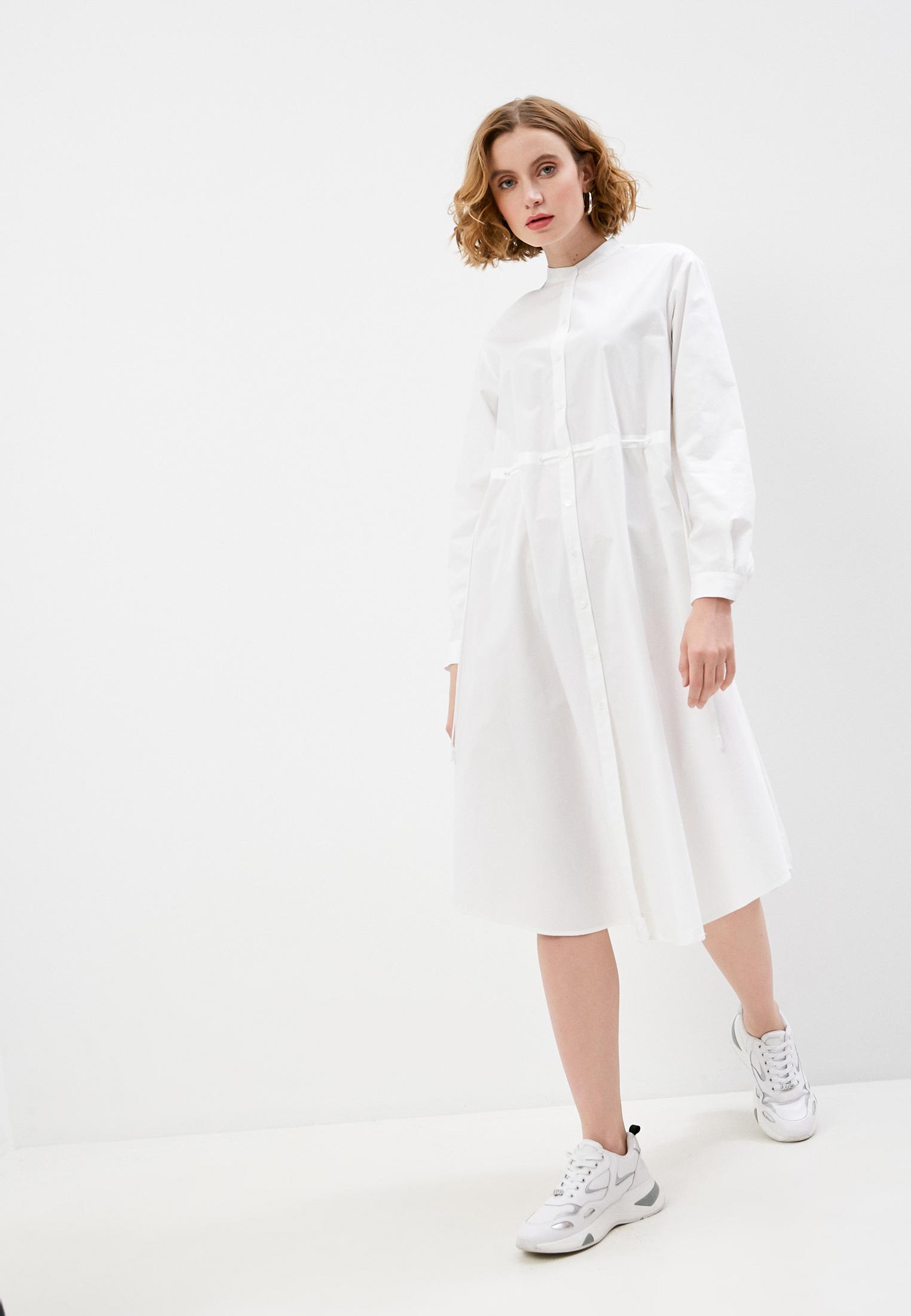 Платье MAX&Co 72215021
