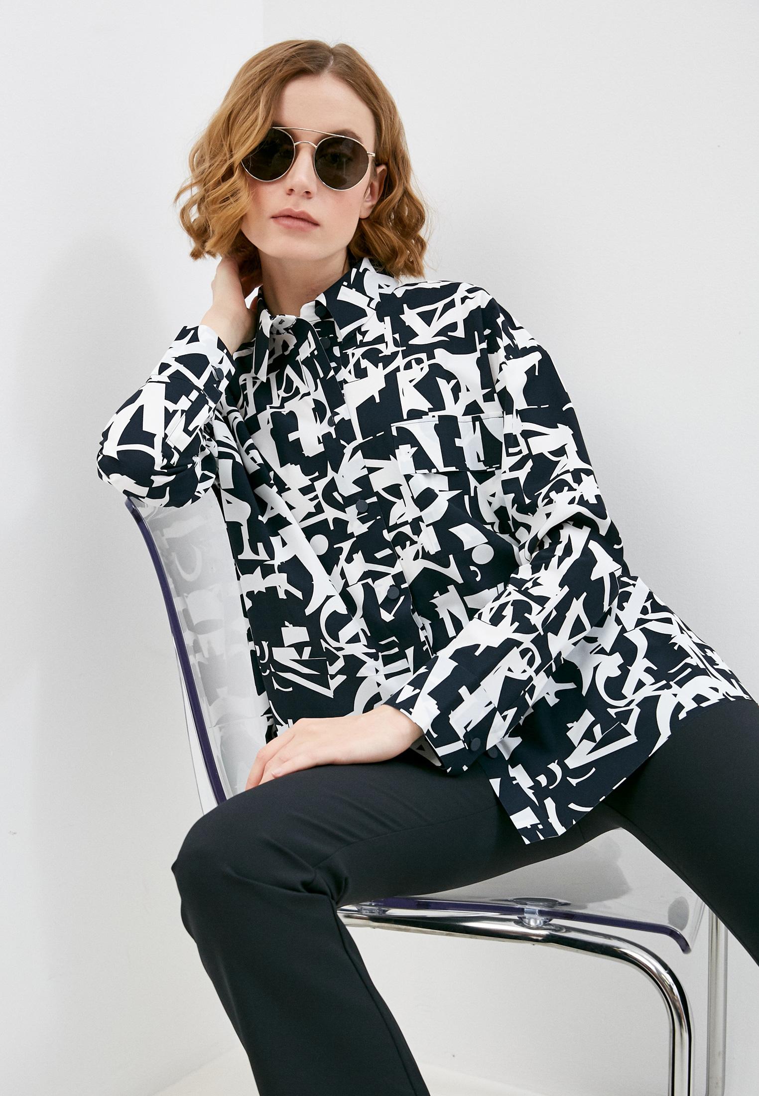 Блуза MAX&Co 79519721