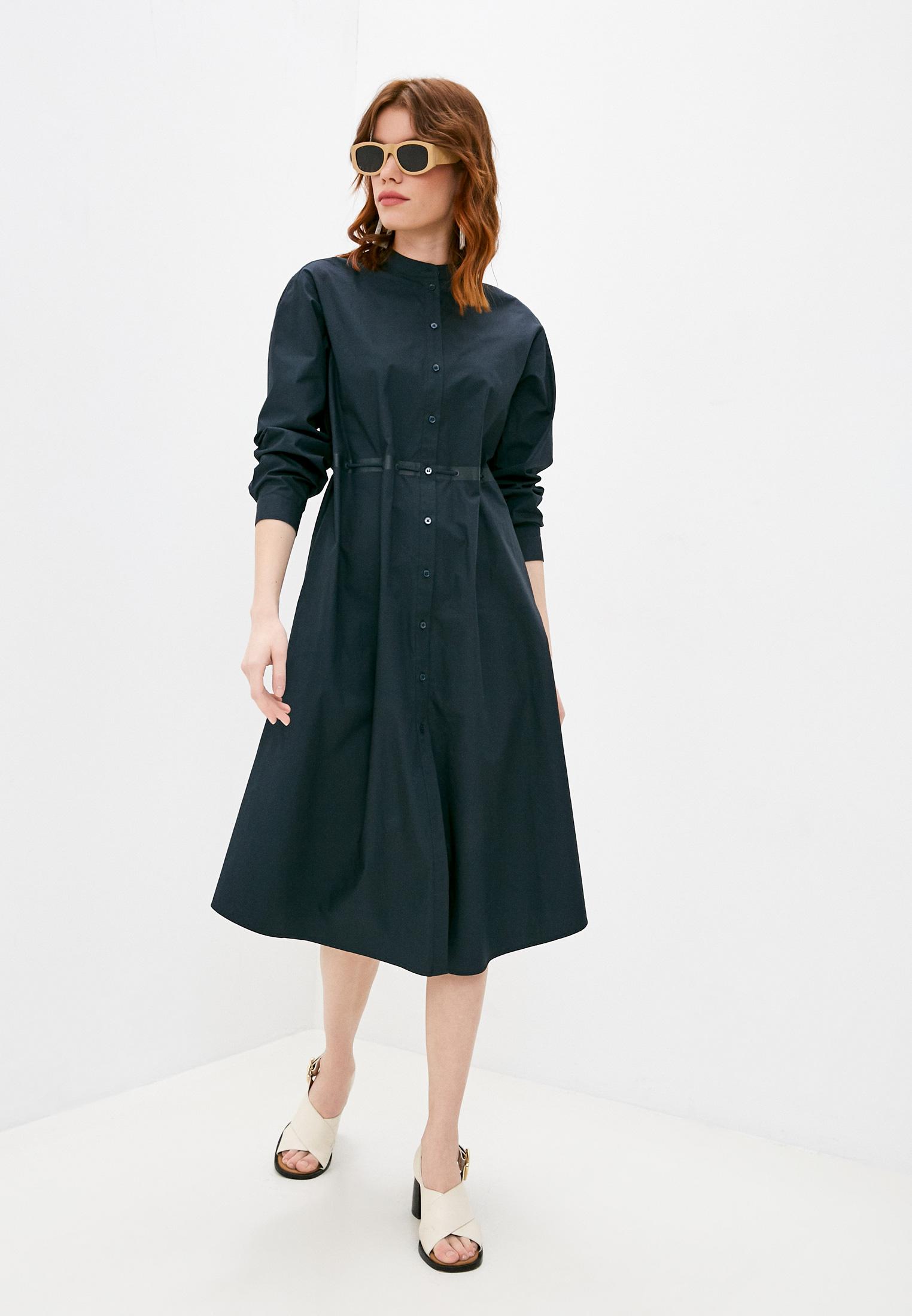 Повседневное платье MAX&Co 72215021