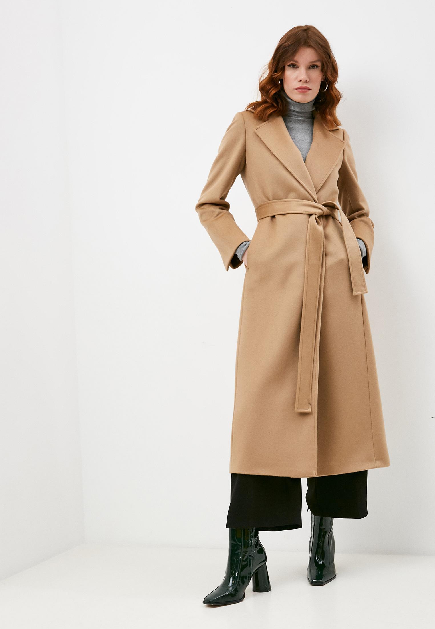 Женские пальто Max&Co 40119521