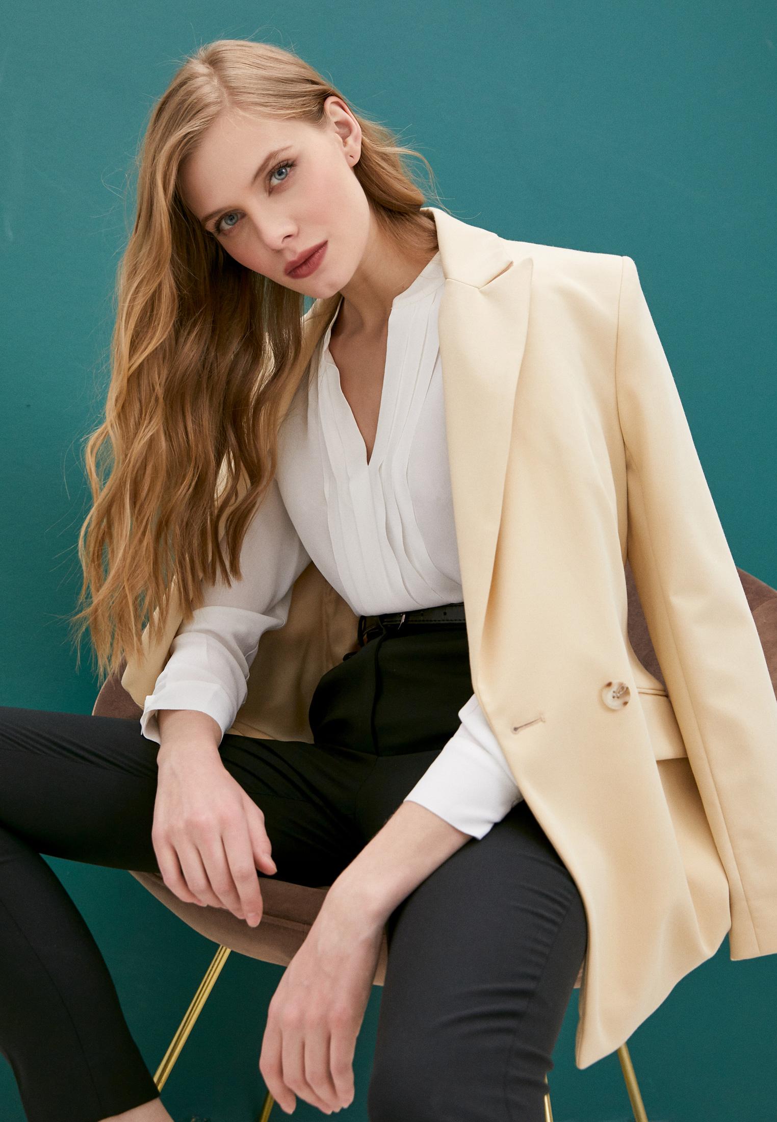 Блуза MAX&Co Блуза Max&Co