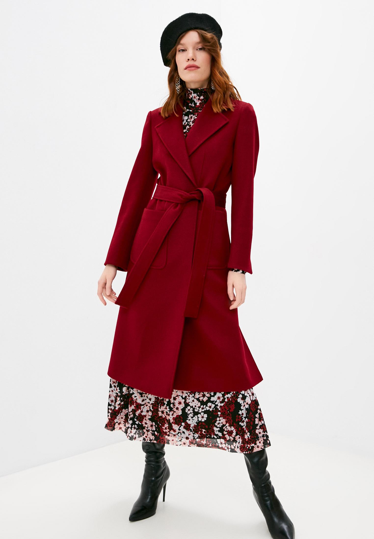 Женские пальто Max&Co 60110121
