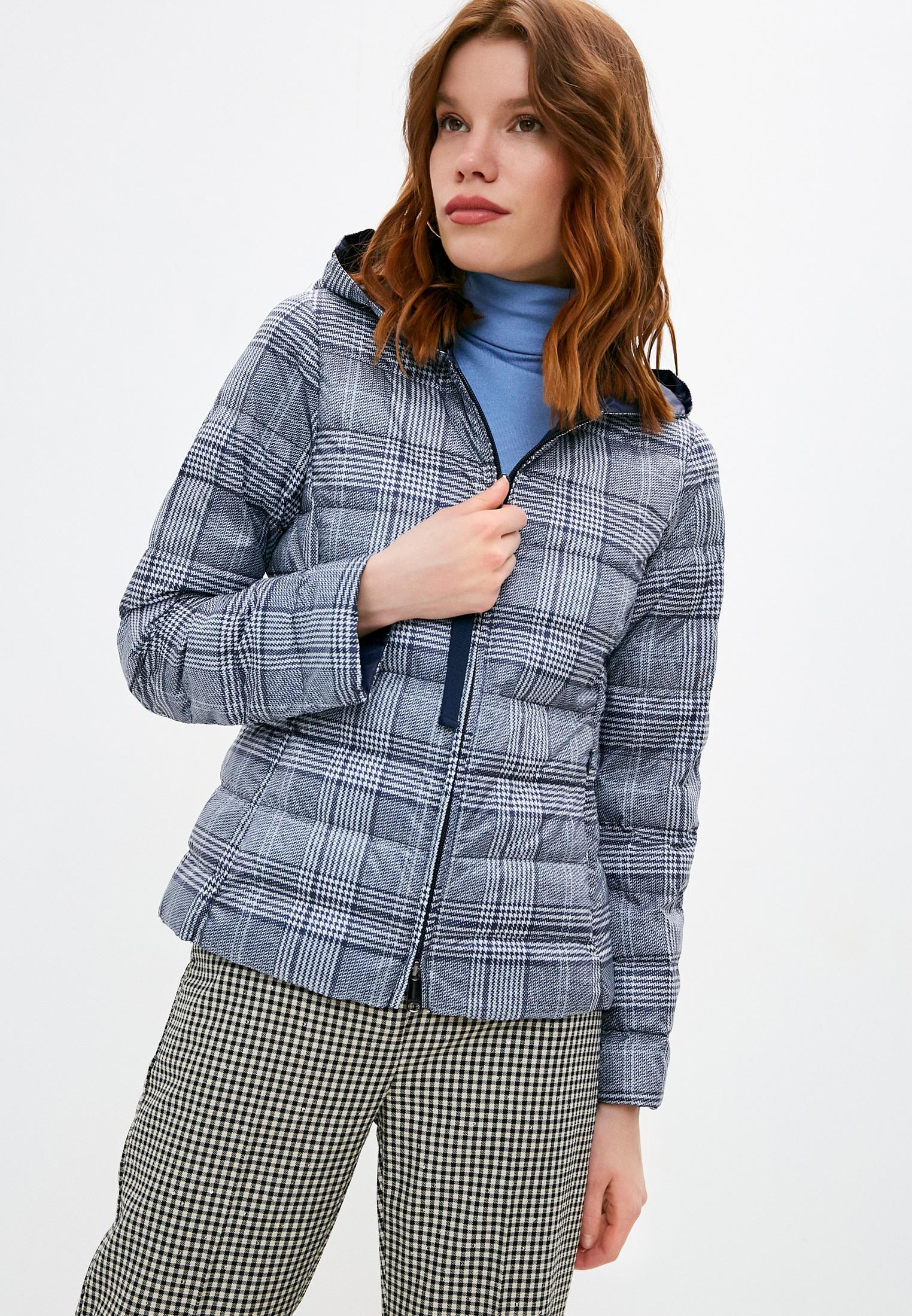 Утепленная куртка MAX&Co 64810321