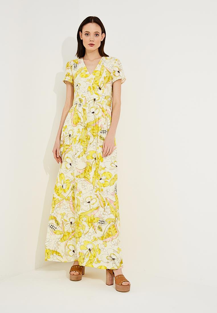 Повседневное платье Max&Co 82212018