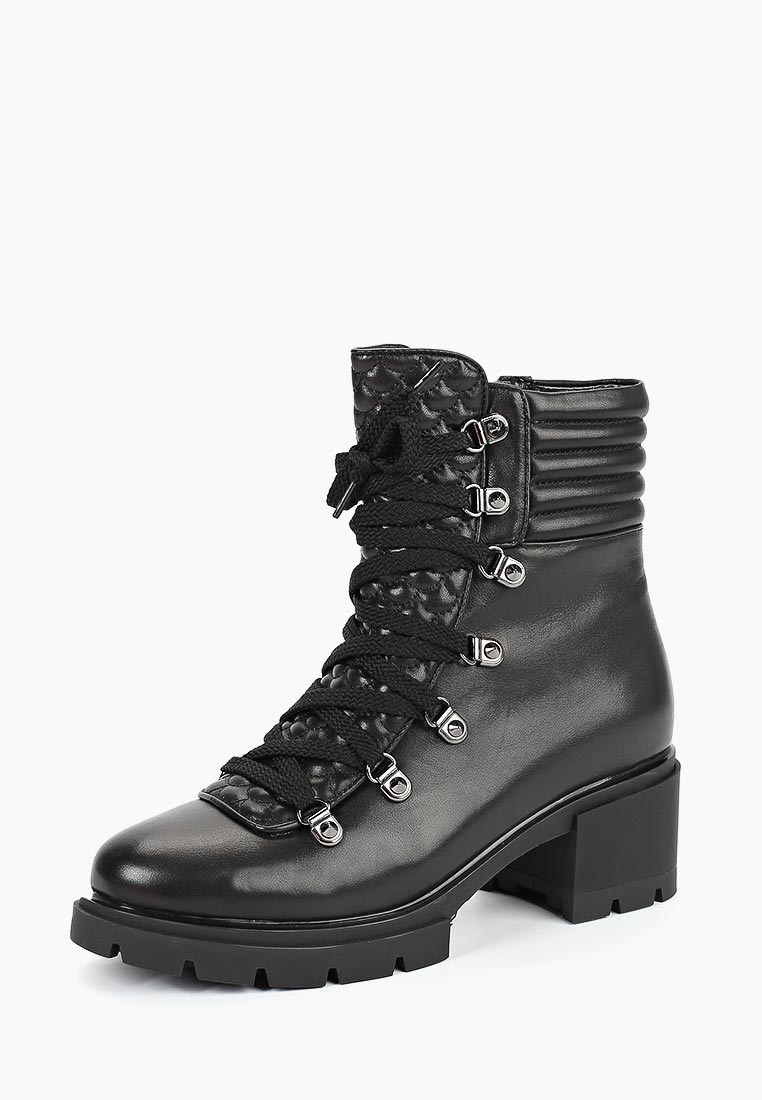 Женские ботинки Marcella R09-061A-D15