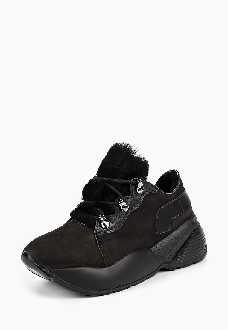 Женские ботинки Marcella H1112-L939-S435