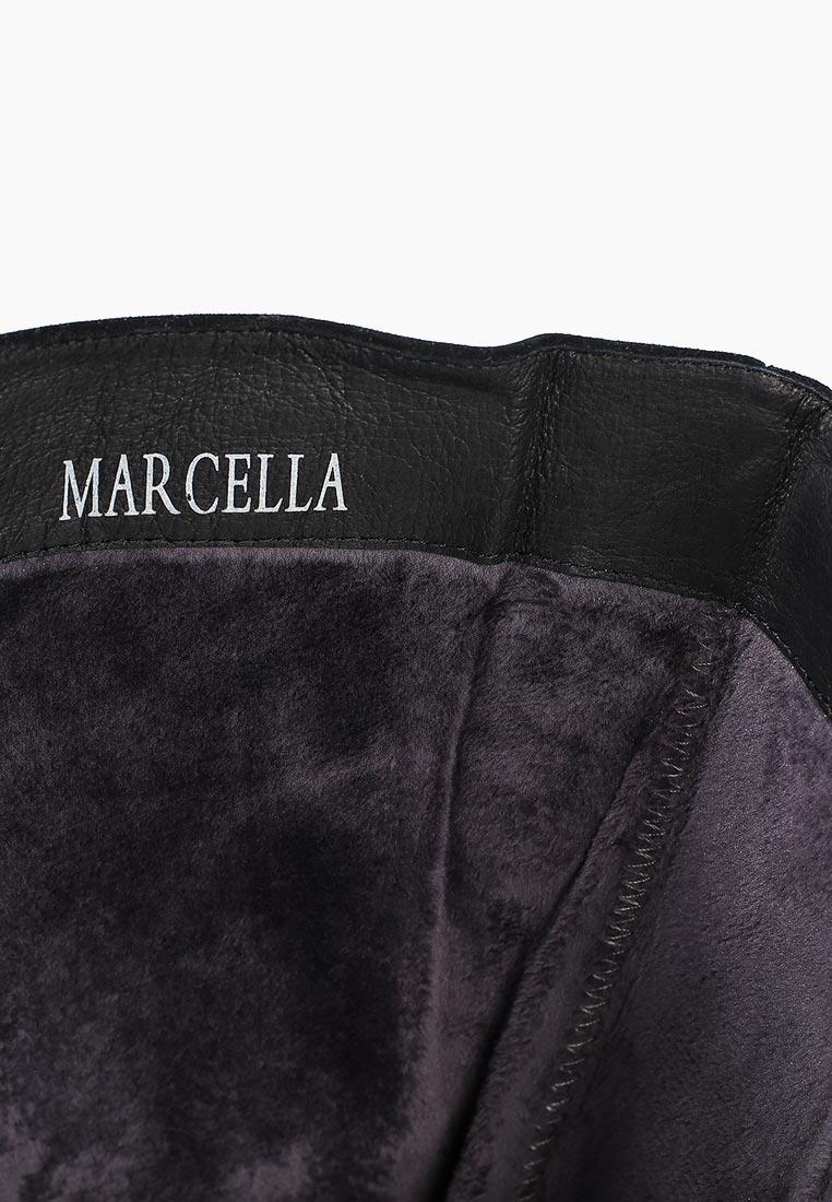 Женские сапоги Marcella H1061-L939-S435: изображение 5