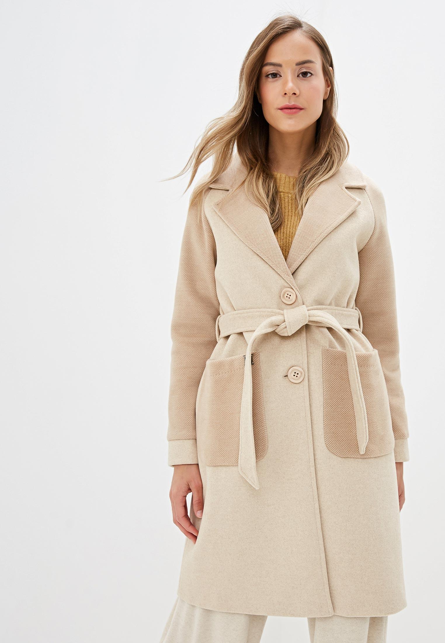 Женские пальто Marcella 908