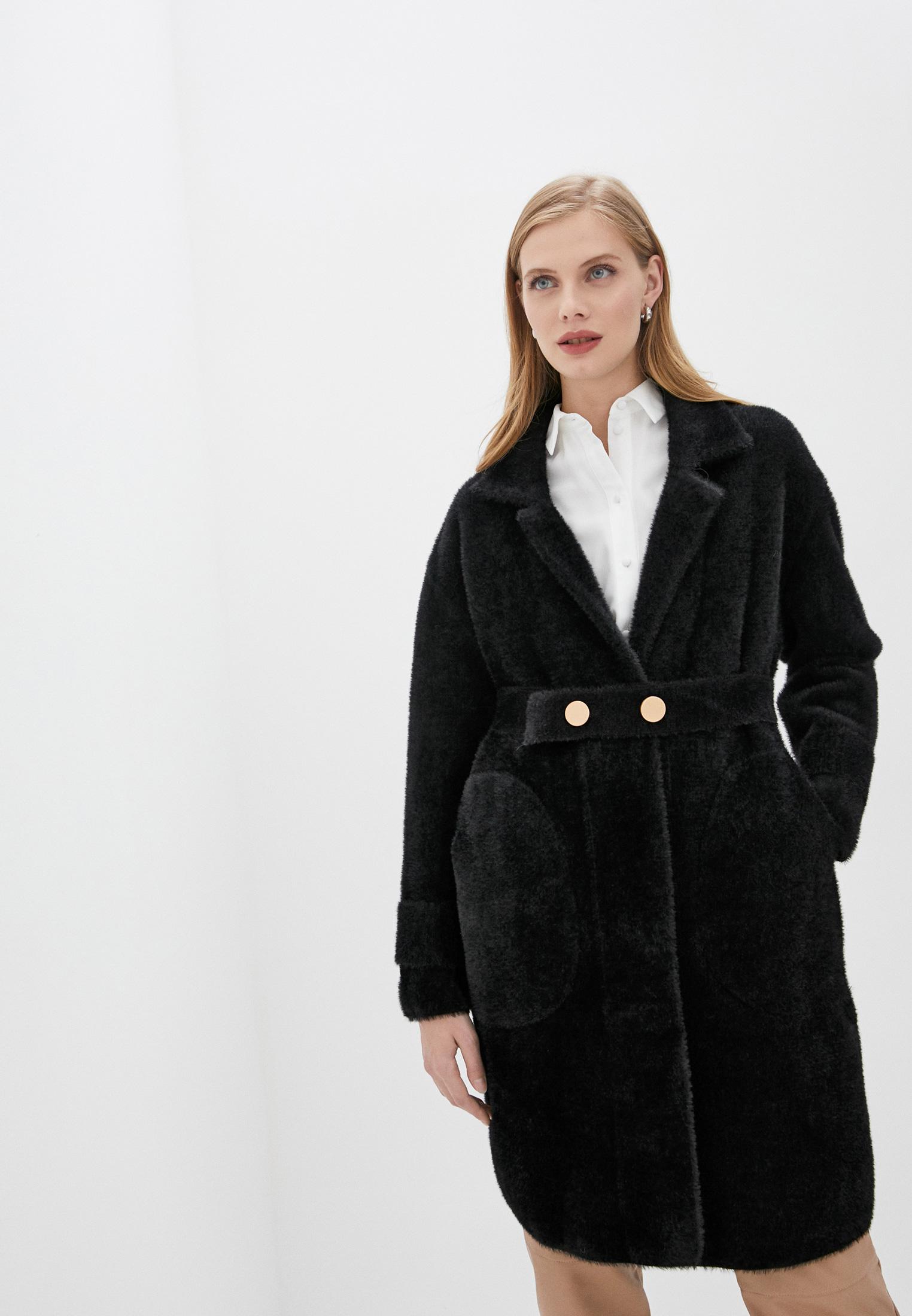 Женские пальто Marcella 7117