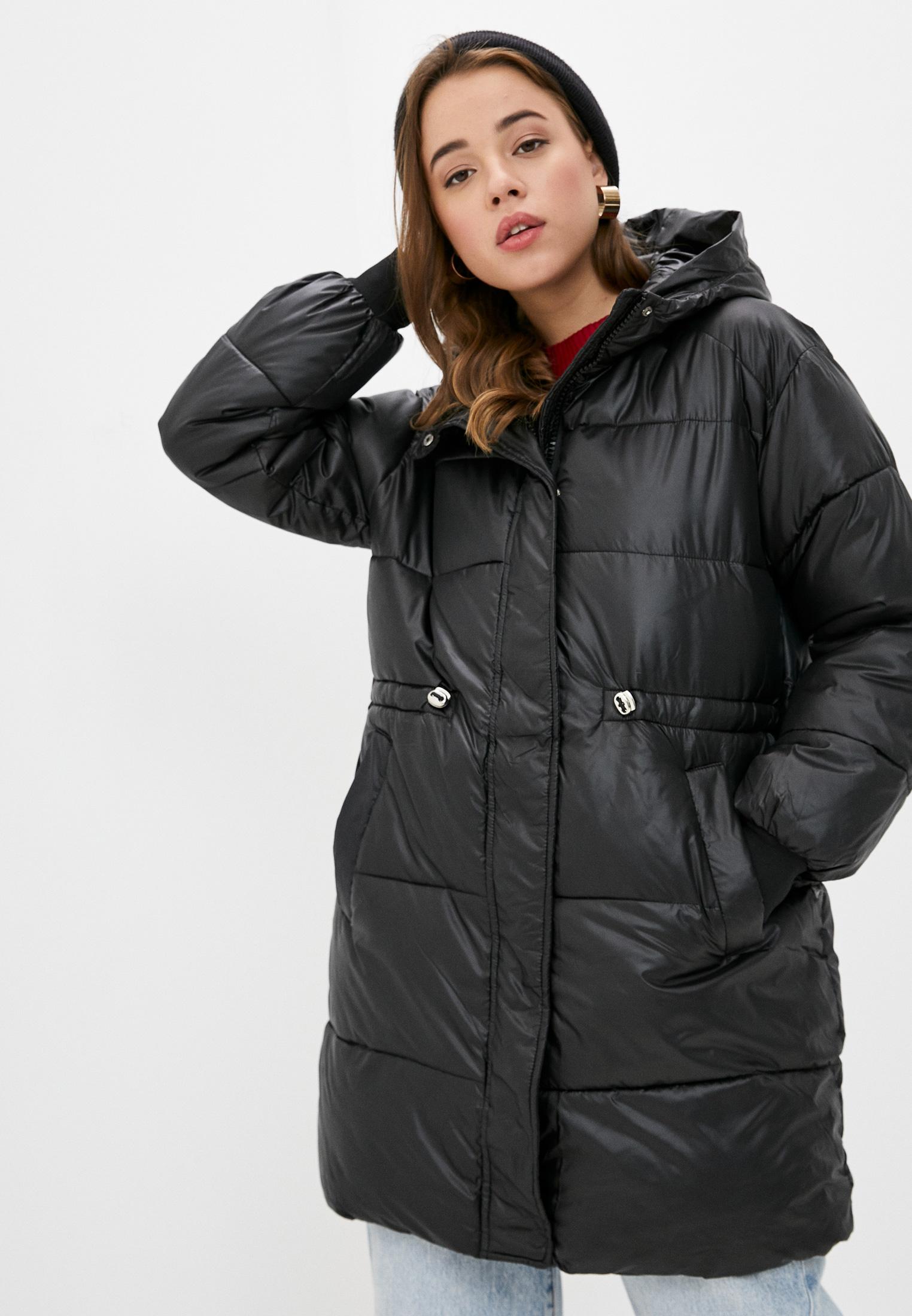 Куртка Marcella 2820