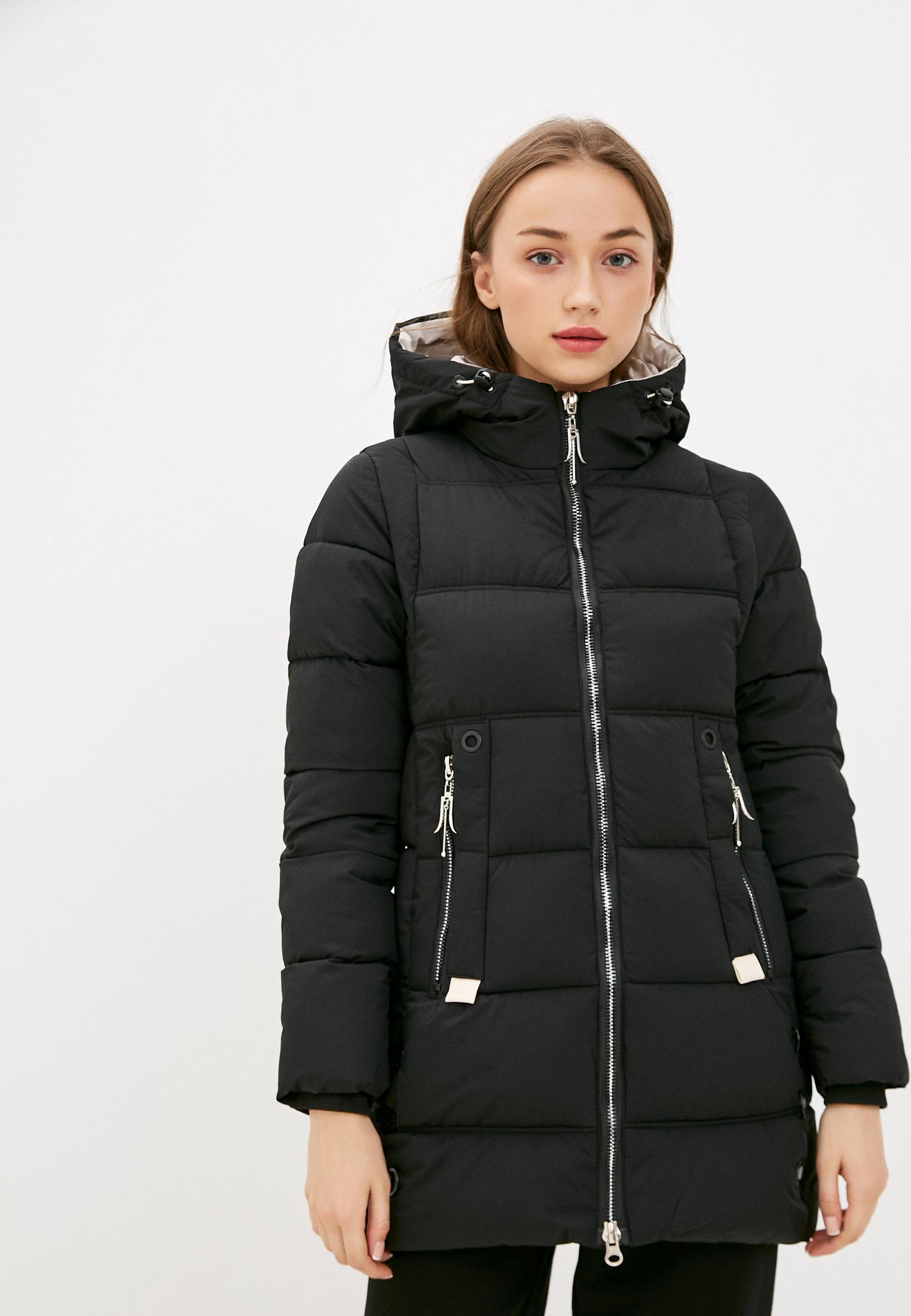 Куртка Marcella 8817