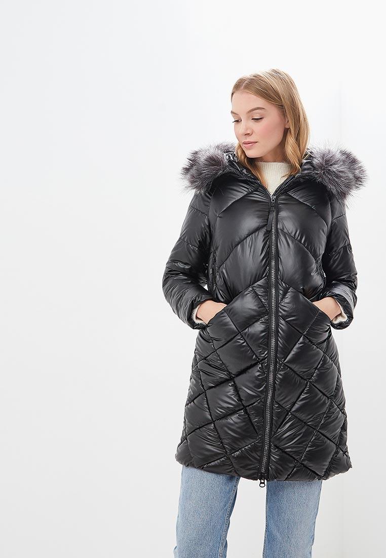 Куртка Marcella 2047