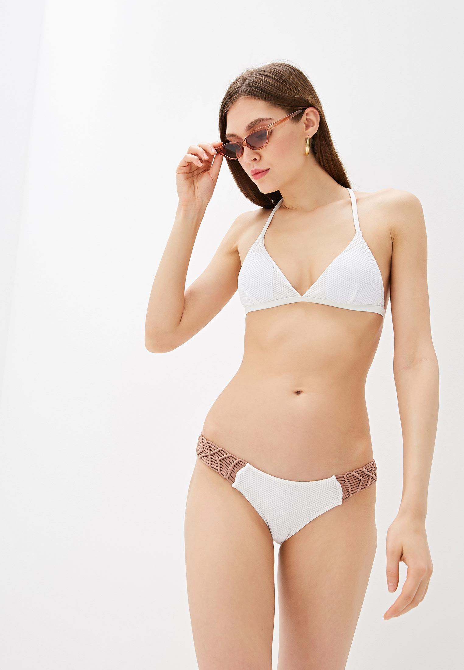 Женские раздельные купальники Mamma Mia 6626