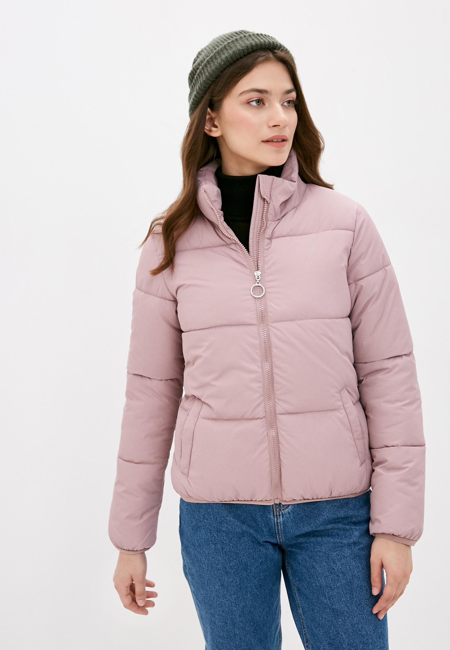 Утепленная куртка Mamma Mia 998