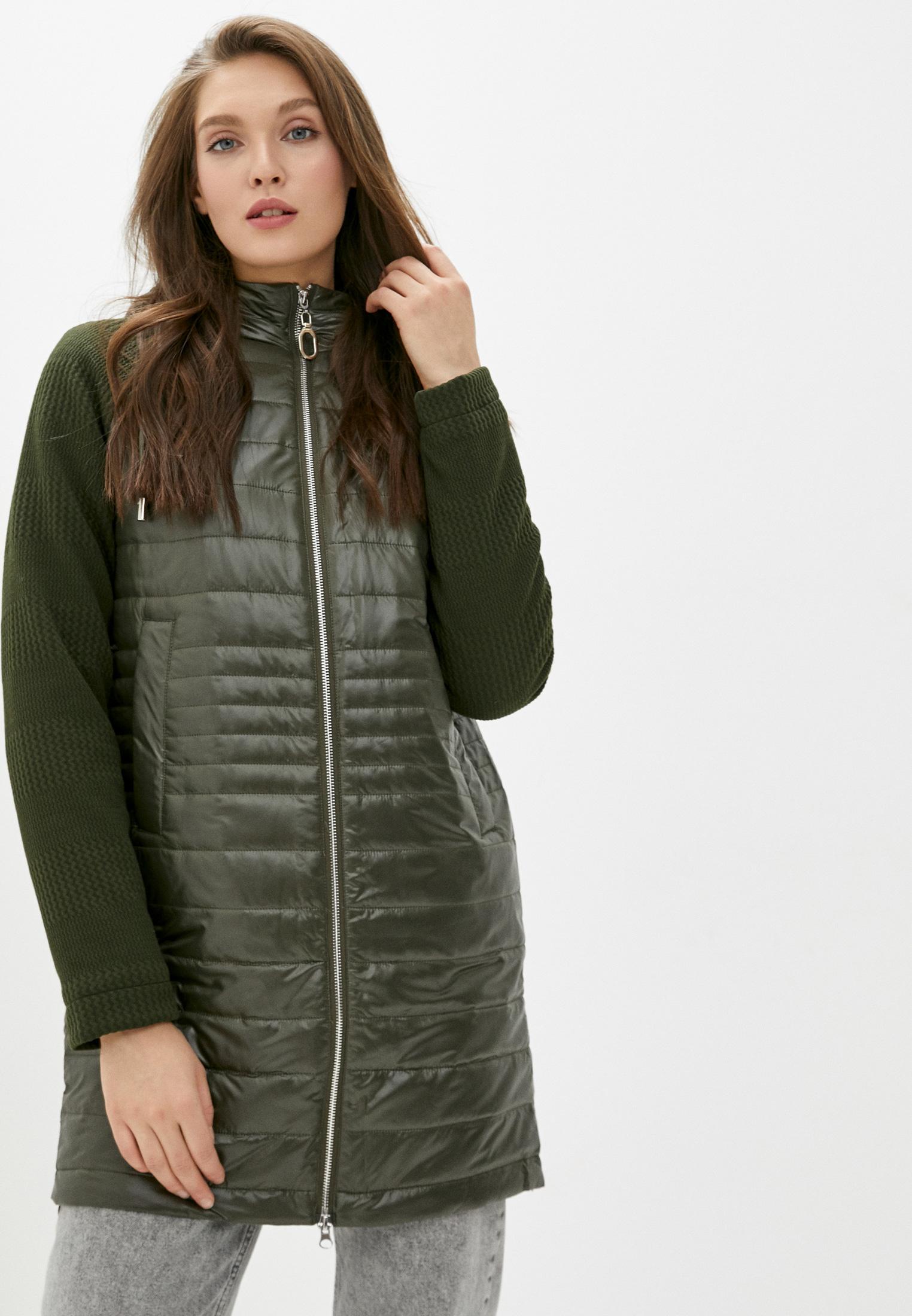 Утепленная куртка Malinardi MR20C-S9915