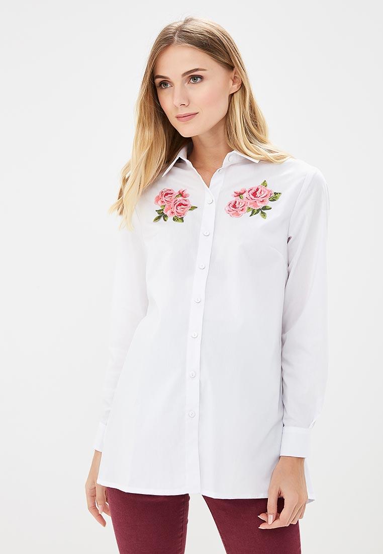 Блуза MammySize 159731