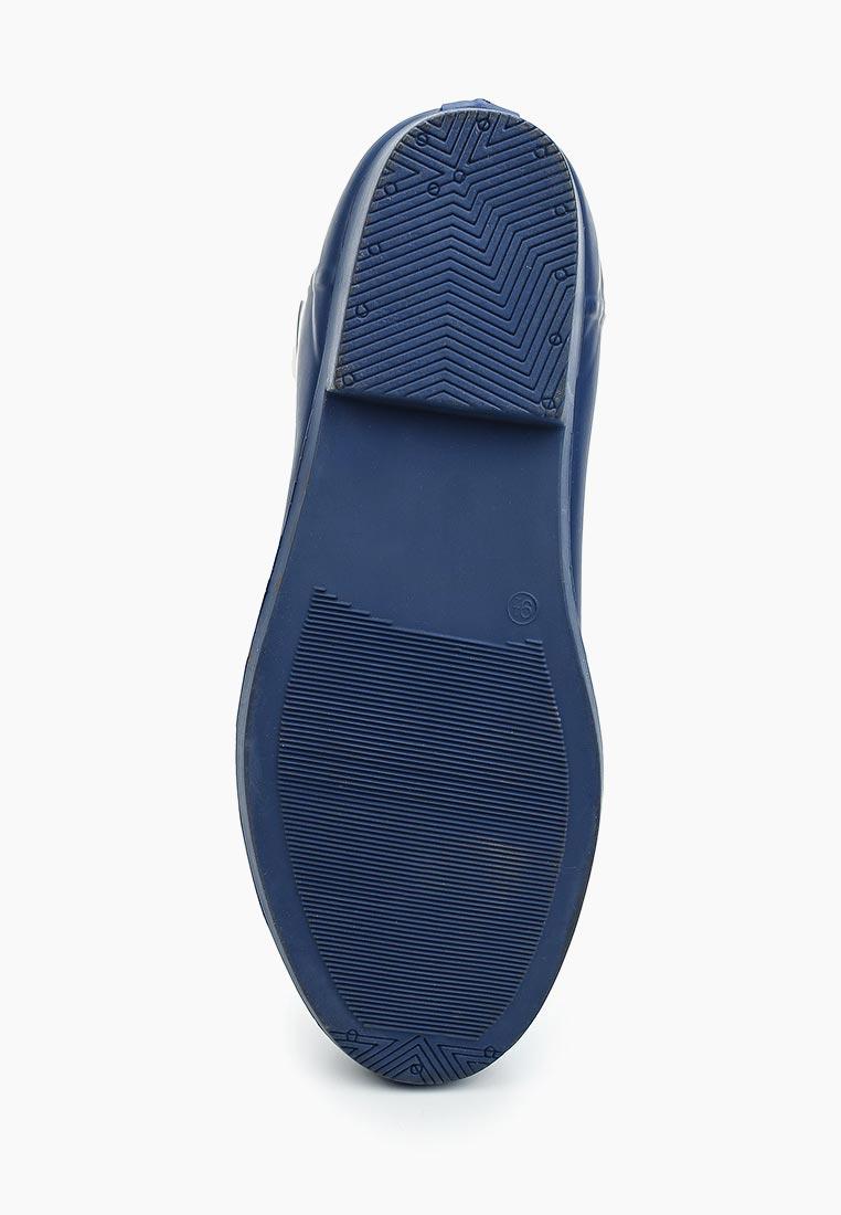 Мужские резиновые сапоги Malvern RAINBOOTCM7: изображение 3