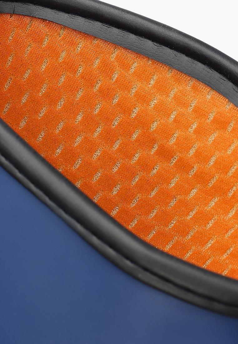 Мужские резиновые сапоги Malvern RAINBOOTCM7: изображение 5