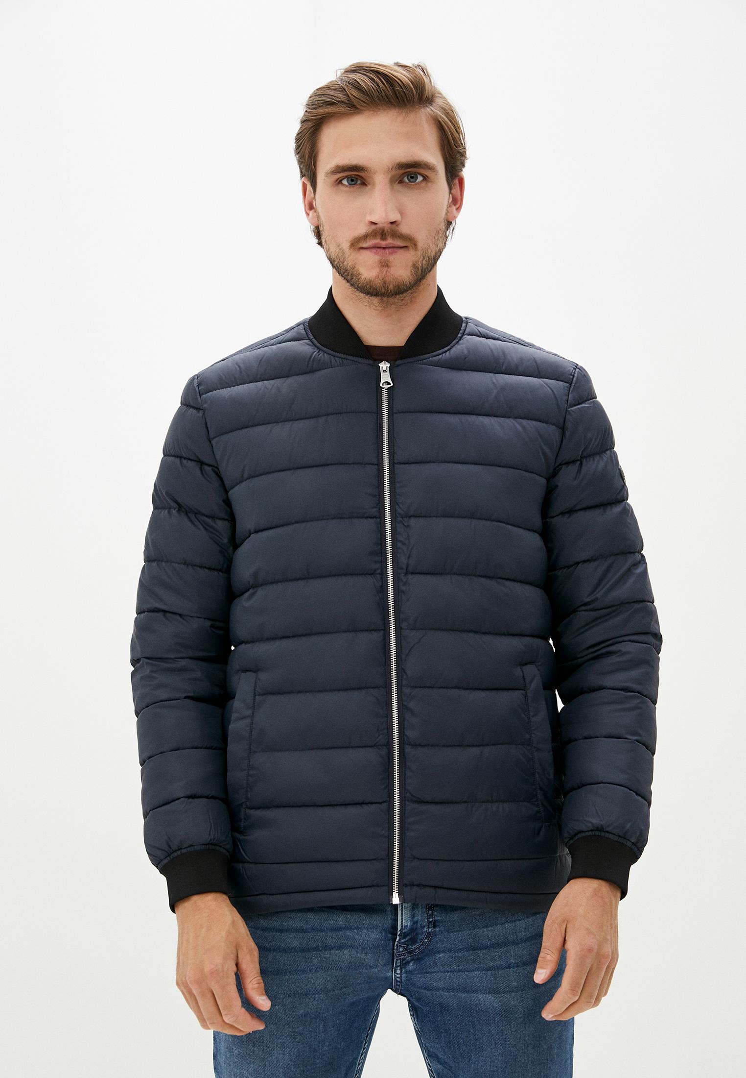 Утепленная куртка Matinique 30204715
