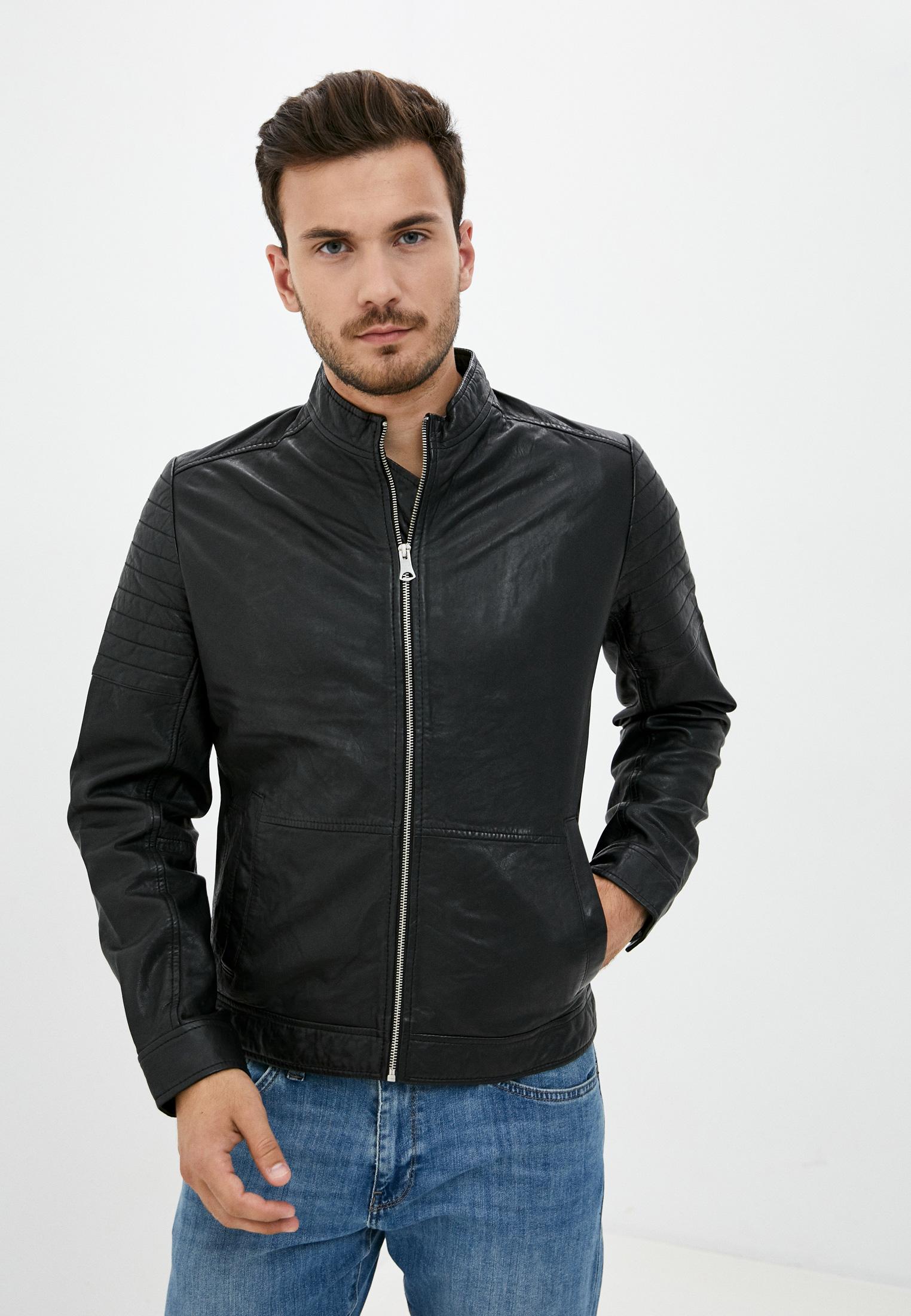 Кожаная куртка Matinique 30204736