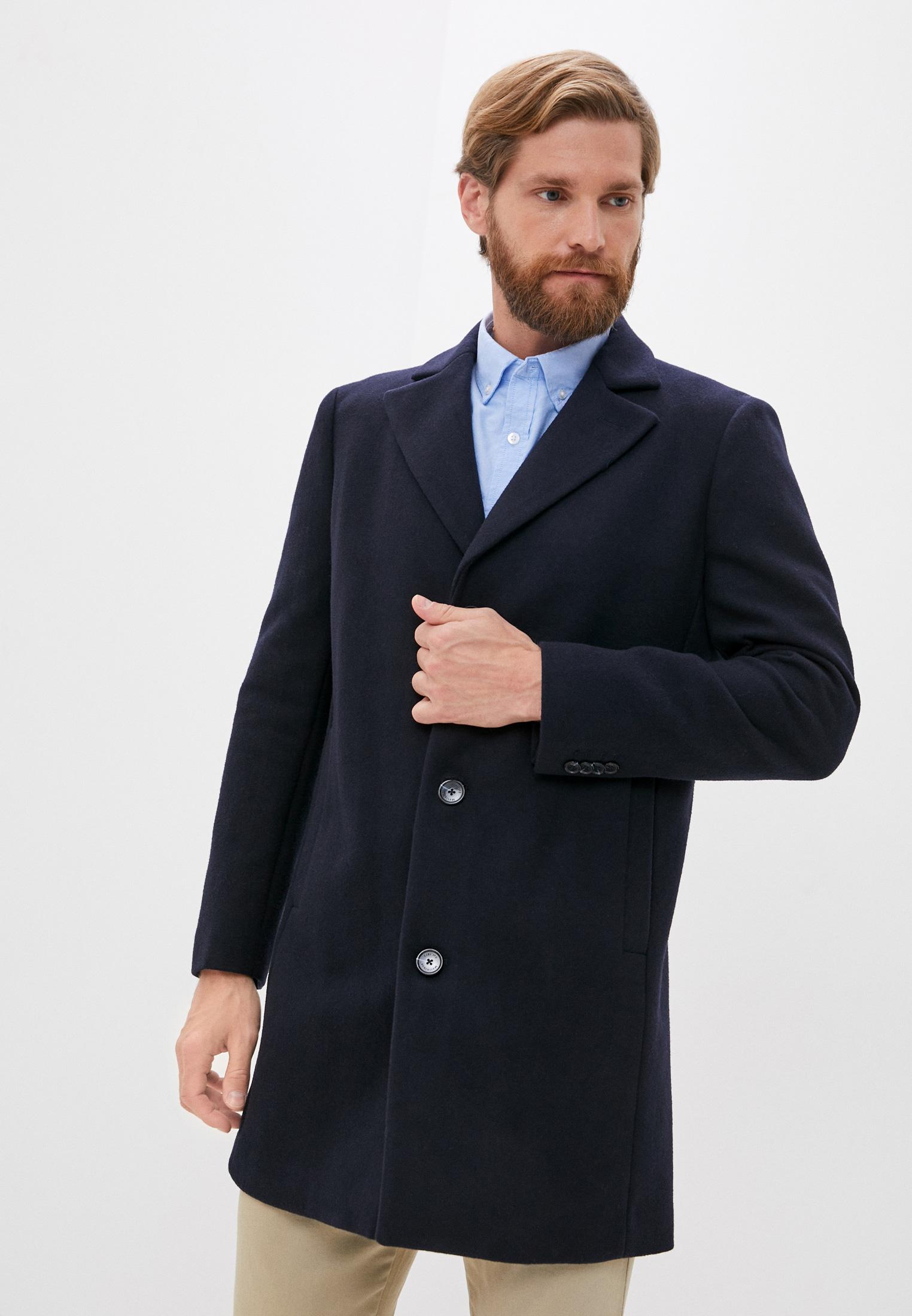 Мужские пальто Matinique 30204804