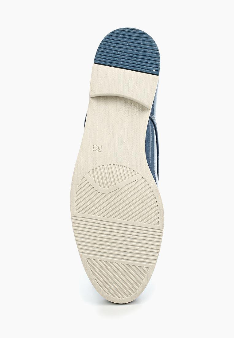 Женские ботинки Marco Tozzi 2-2-23201-30-866: изображение 8