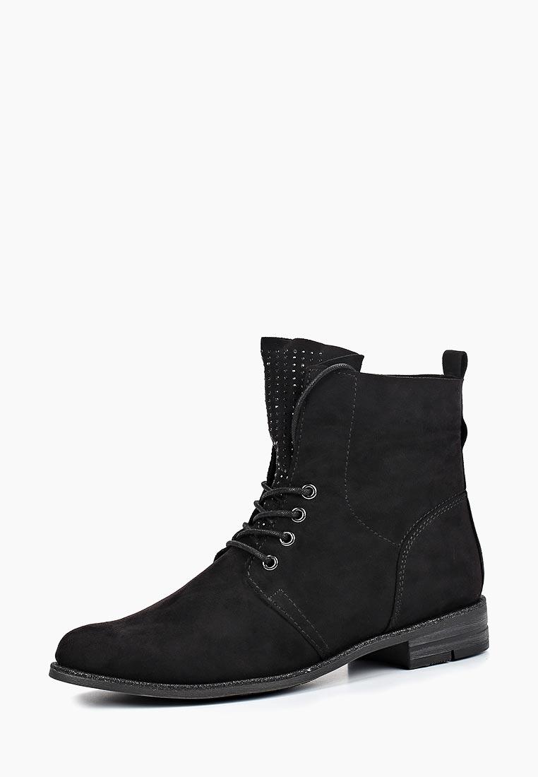 Женские ботинки Marco Tozzi 2-2-25105-31-098