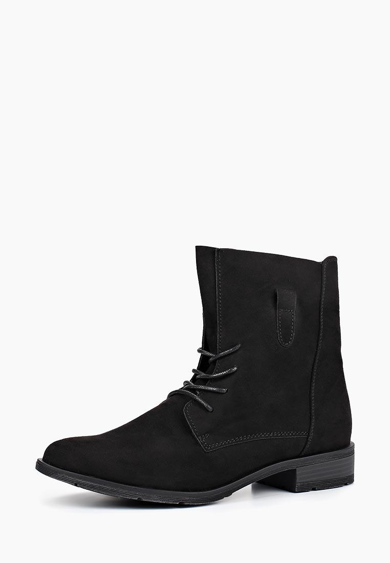 Женские ботинки Marco Tozzi 2-2-25112-31-001