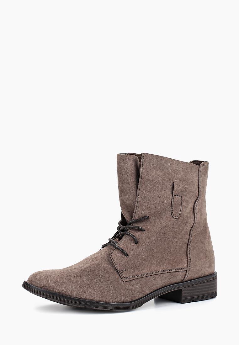 Женские ботинки Marco Tozzi 2-2-25112-31-324