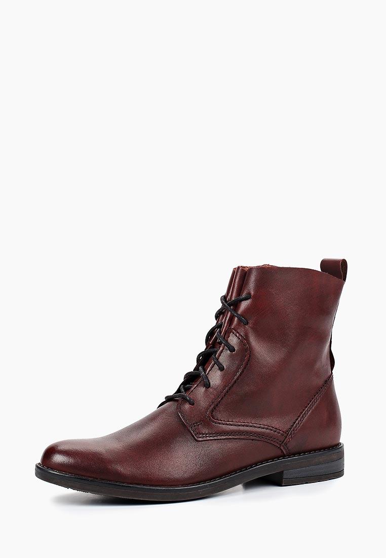 Женские ботинки Marco Tozzi 2-2-25133-31-507: изображение 1