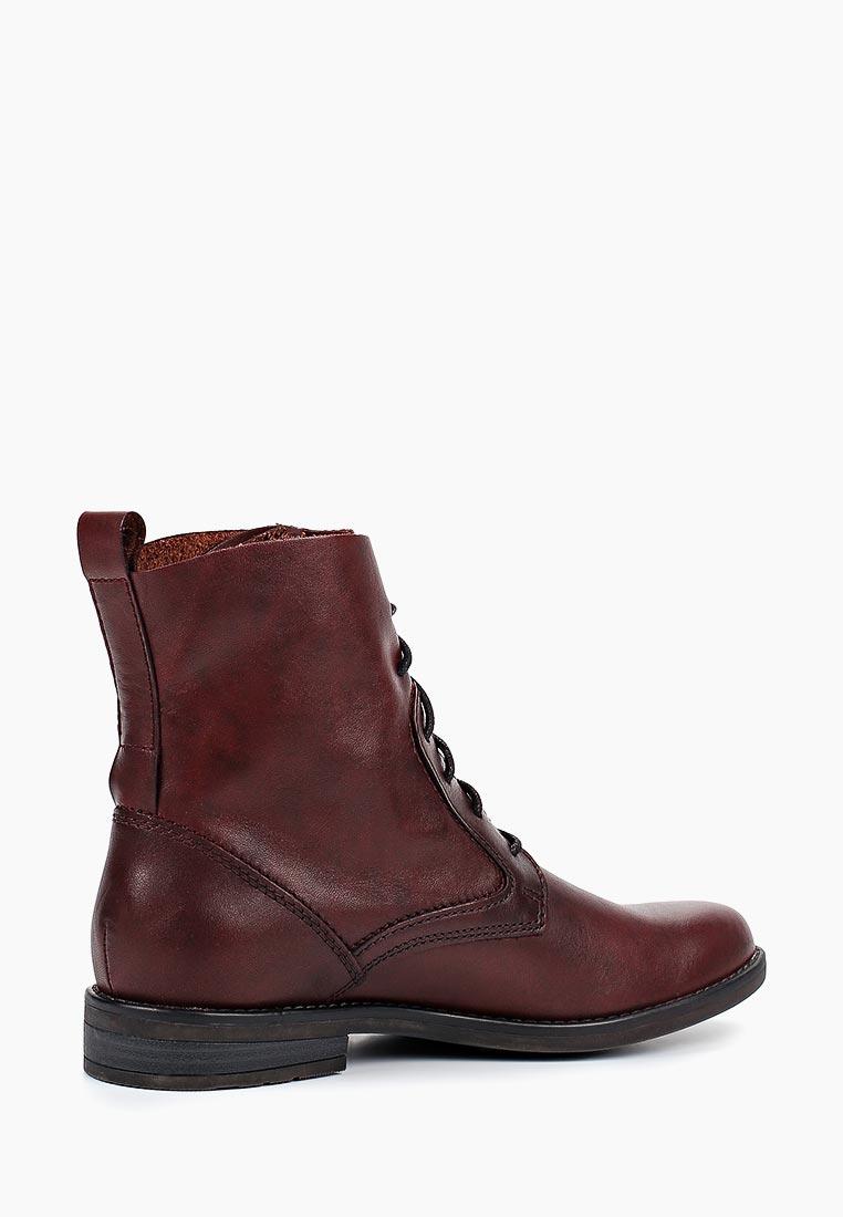 Женские ботинки Marco Tozzi 2-2-25133-31-507: изображение 2