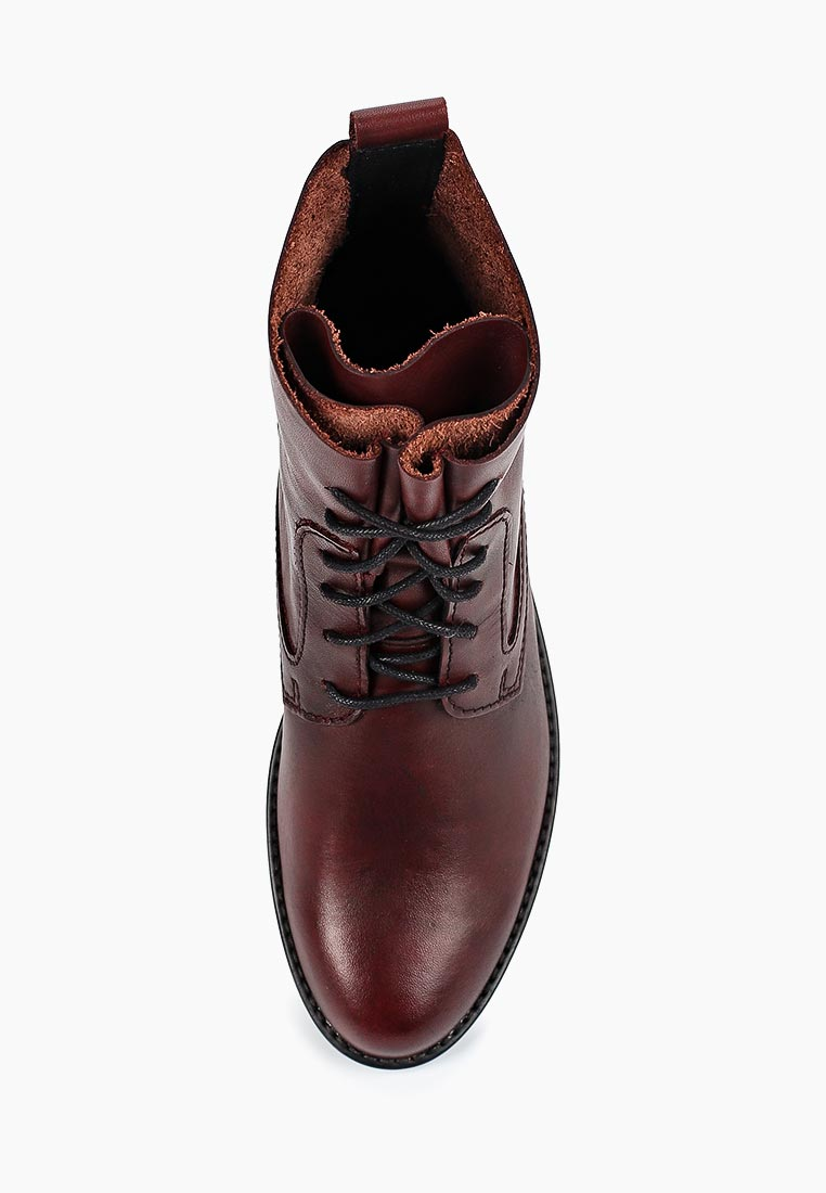 Женские ботинки Marco Tozzi 2-2-25133-31-507: изображение 4