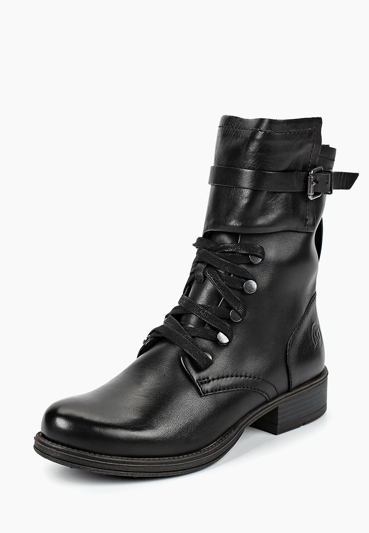 Женские ботинки Marco Tozzi 2-2-25209-31-002