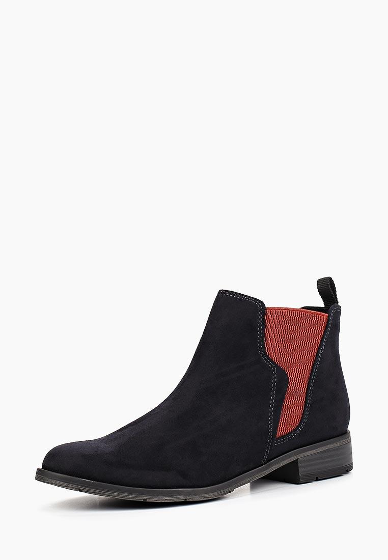 Женские ботинки Marco Tozzi 2-2-25321-31-888