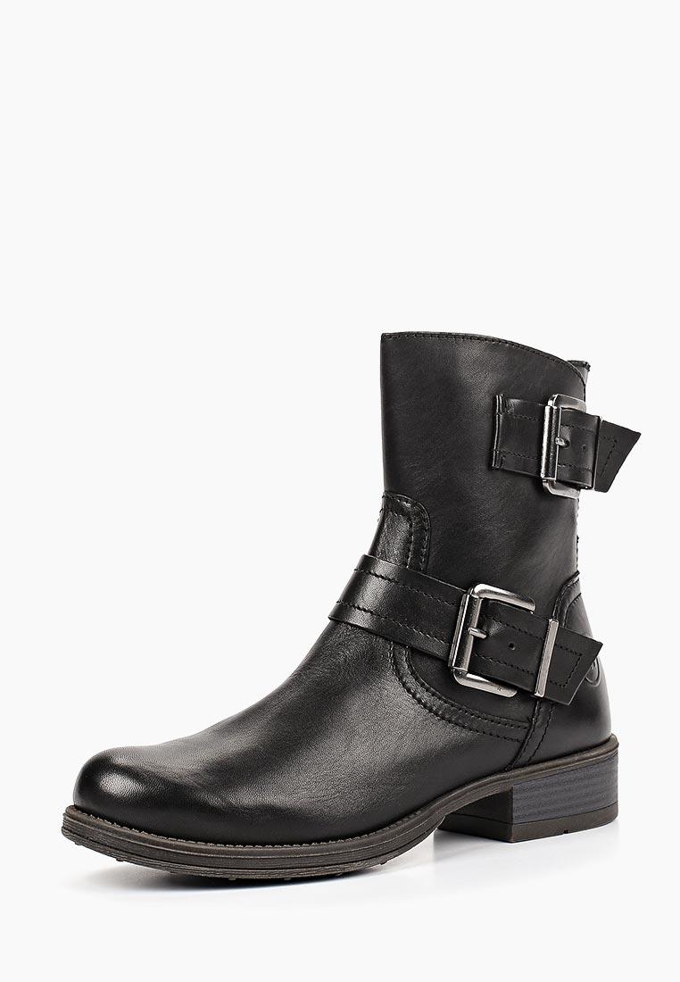 Женские ботинки Marco Tozzi 2-2-25483-31-002