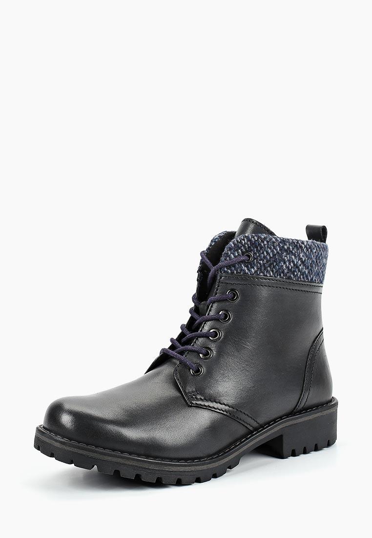 Женские ботинки Marco Tozzi 2-2-26284-31-820