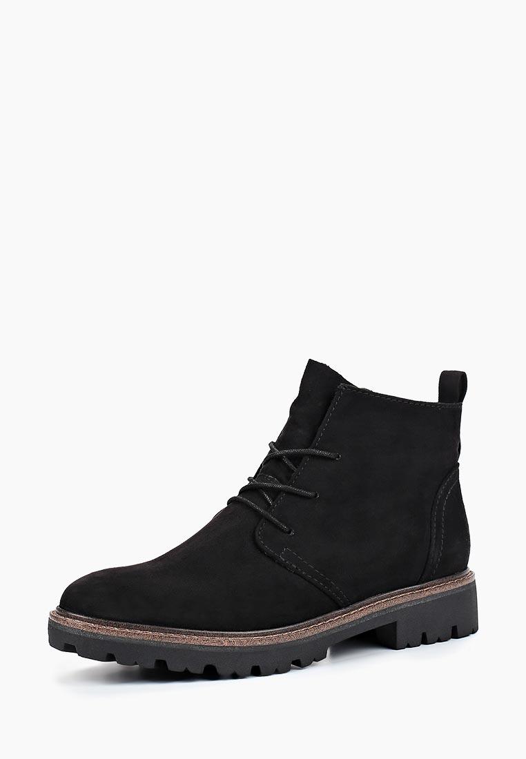 Женские ботинки Marco Tozzi 2-2-25222-31-001