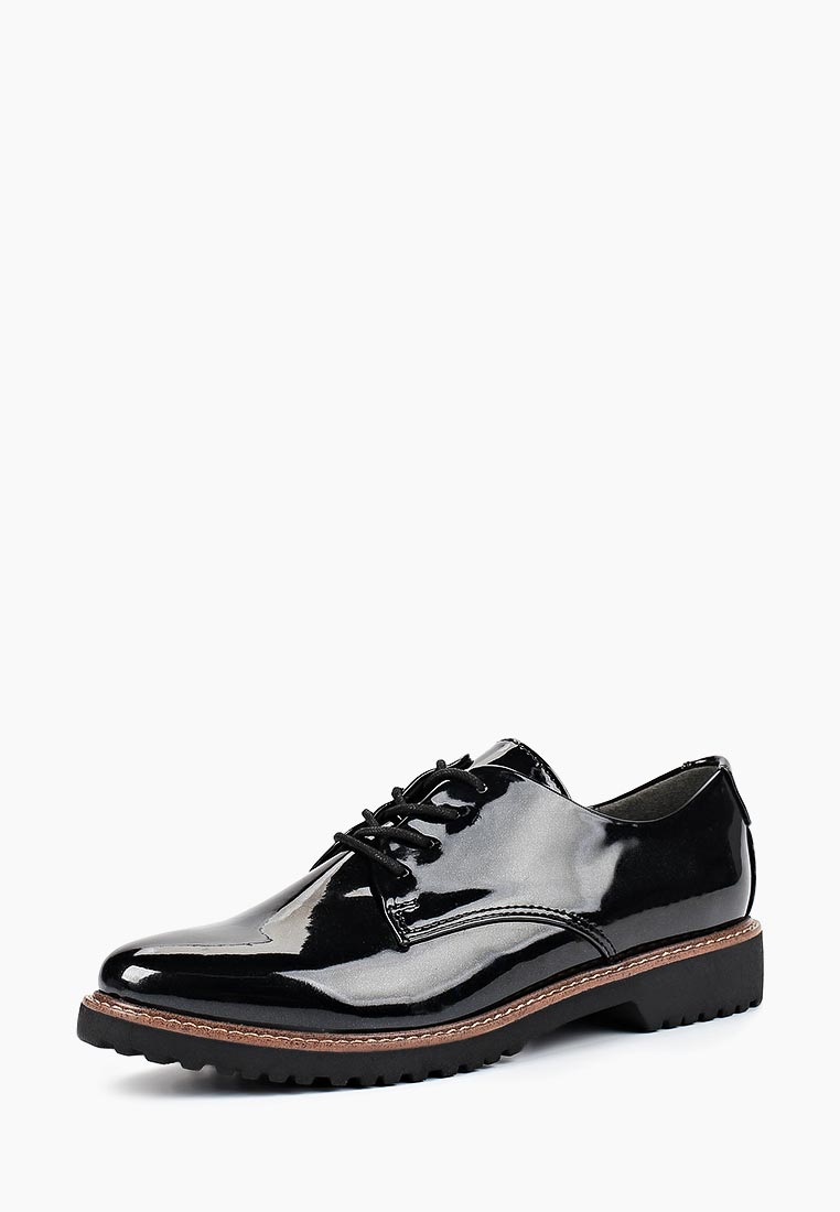 Женские ботинки Marco Tozzi 2-2-23712-21-029