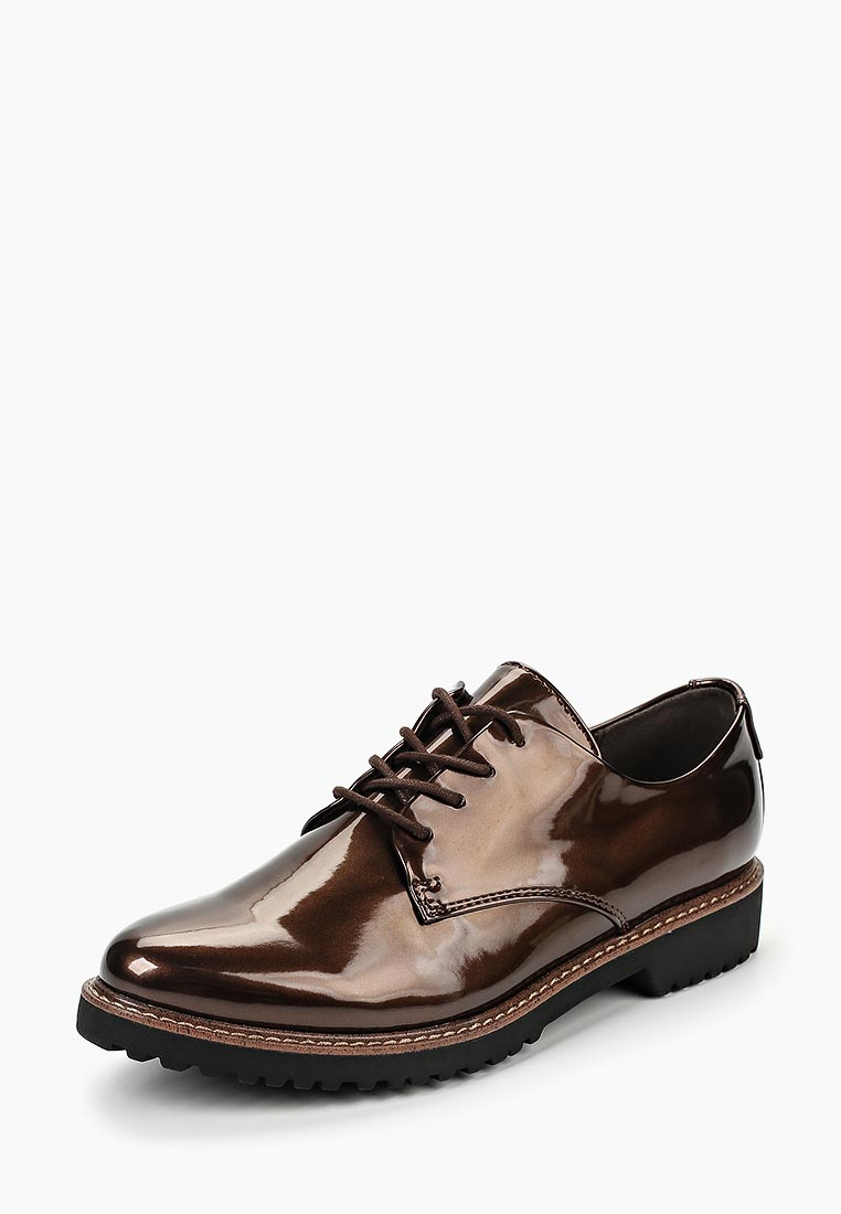 Женские ботинки Marco Tozzi 2-2-23712-21-931