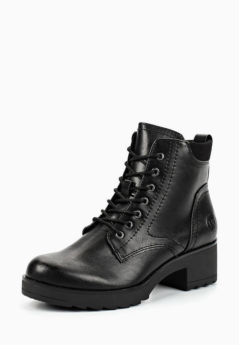 Женские ботинки Marco Tozzi 2-2-25262-21-002