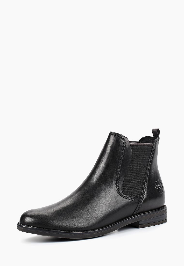Женские ботинки Marco Tozzi 2-2-25366-31-002