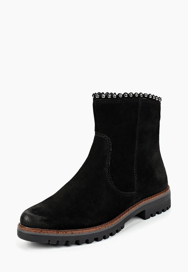 Женские ботинки Marco Tozzi 2-2-25403-21-001