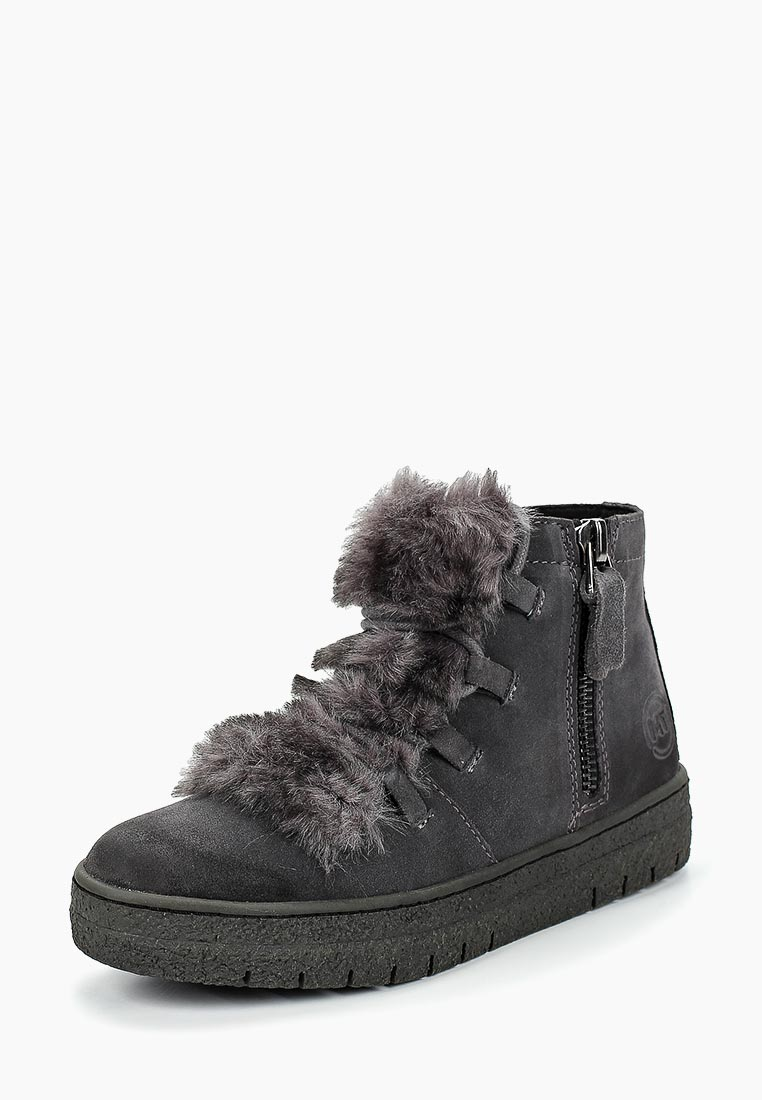 Женские ботинки Marco Tozzi 2-2-26234-21-226