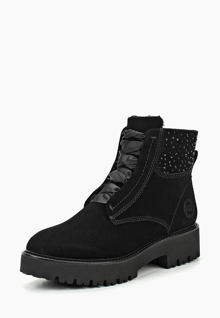 Женские ботинки Marco Tozzi 2-2-26235-21-002