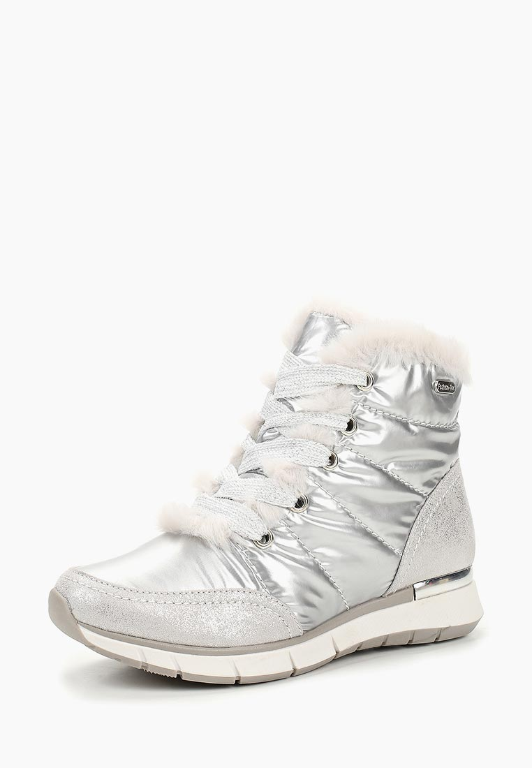 Женские ботинки Marco Tozzi 2-2-26282-21-948