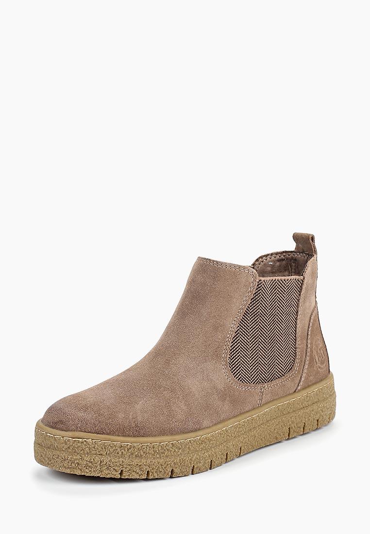 Женские ботинки Marco Tozzi 2-2-26439-21-346
