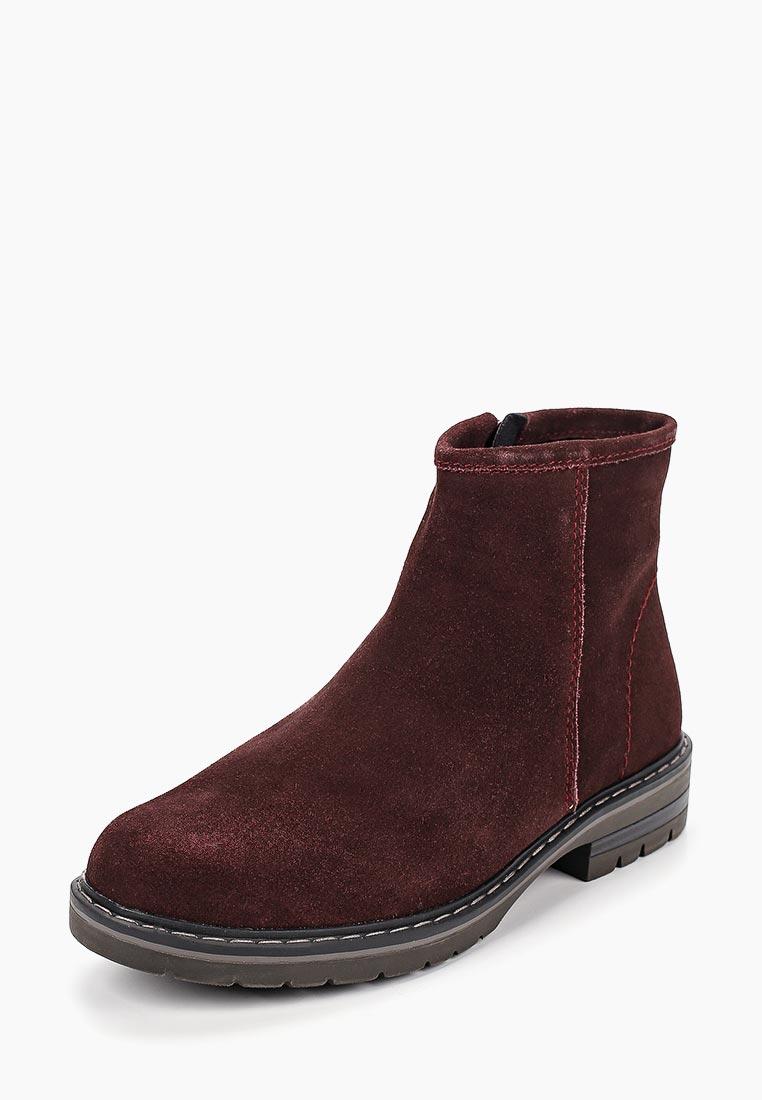Женские ботинки Marco Tozzi 2-2-26805-21-549